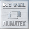 climatex_071.jpg