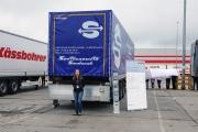 В Смоленске прошел отборочный этап «АСМАП-Профи»