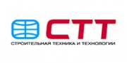 CTT'2014